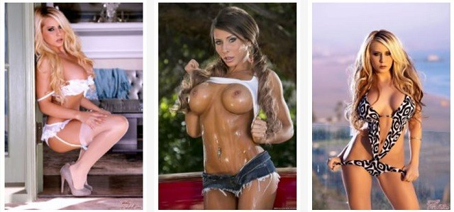 madison ivy best porn star