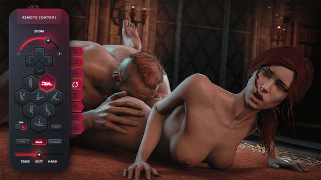 3d sex games without recurring payment